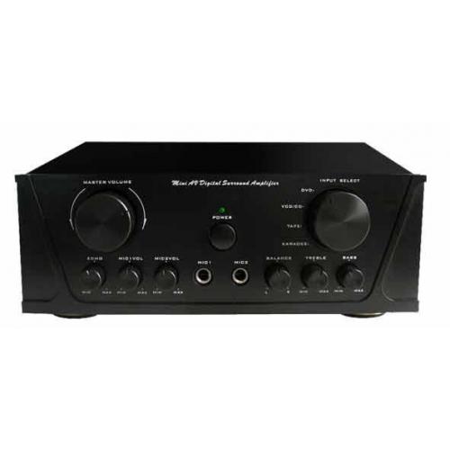 SAR KARMA PA-2360 Karma audio pojacalo 2x50w