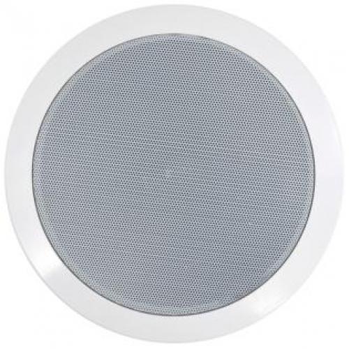 SAR KARMA CSL-620 20w stropni zvucnik