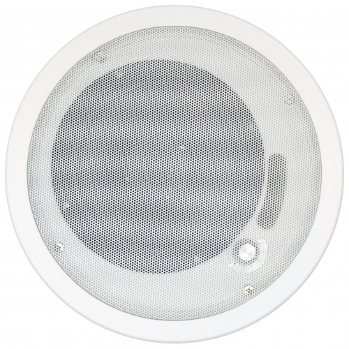 SAR KARMA CSL-630 30w 100V stropni zvučnik