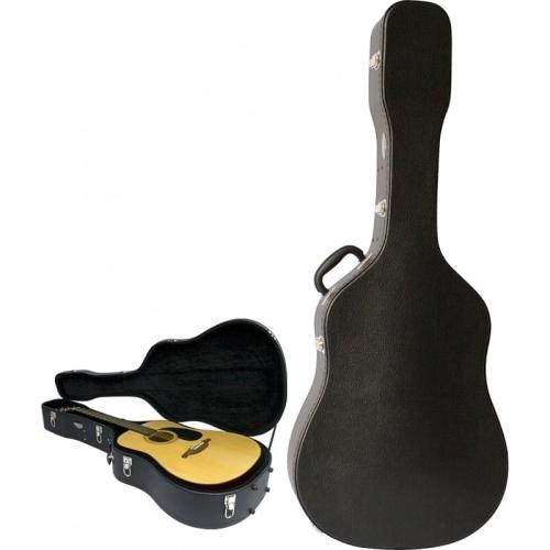 CNB DC20 kofer za akustičnu gitaru