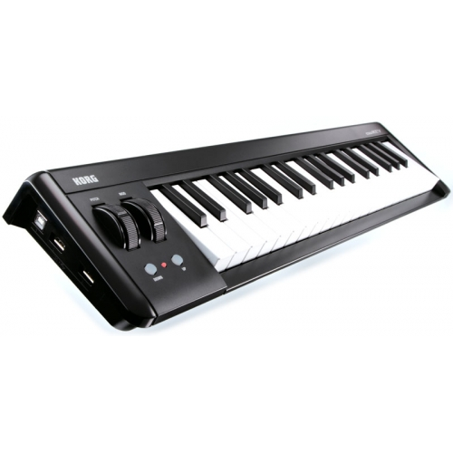 KORG MICROKEY-37 midi klavijatura- kontroler