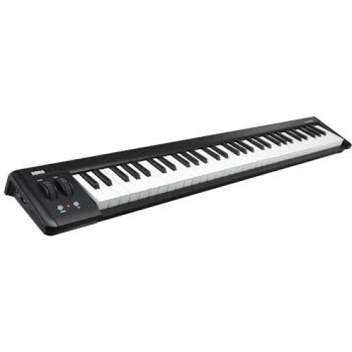 KORG MICROKEY-61 midi klavijatura- kontroler