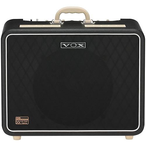VOX NT15-C1 pojačalo za gitaru