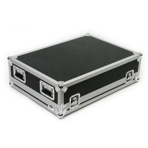 P-MAX Kofer za BEHRINGER X-32 digitalnu audio miksetu