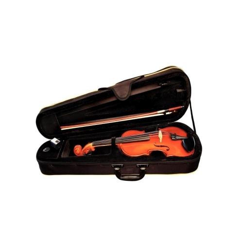 GEWA violina 401.608 outfit 3/4 Ideale set sa gudalom i koferom