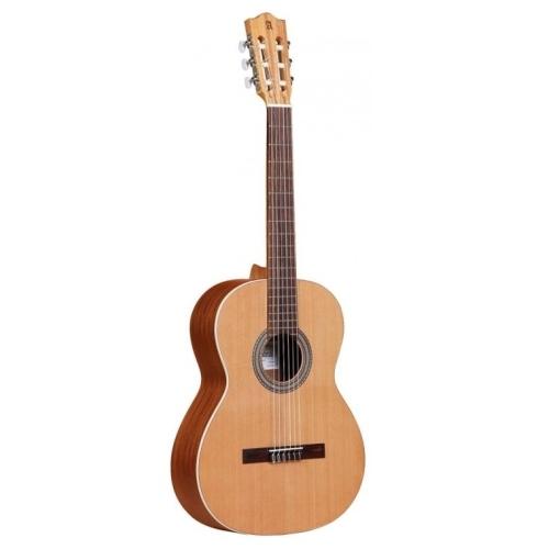 Alhambra Kl gitara Z-nature