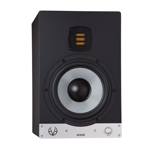 EVE Audio SC208 200watt aktivni studio monitor