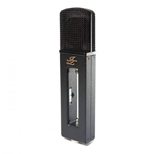 JZ BH-2 studio mikrofon