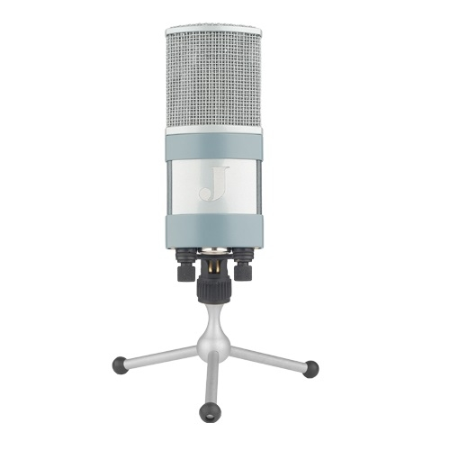 JZ J1 studio mikrofon