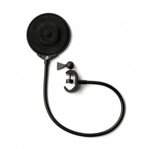 JZ Pf pop filter za studio mikrofon