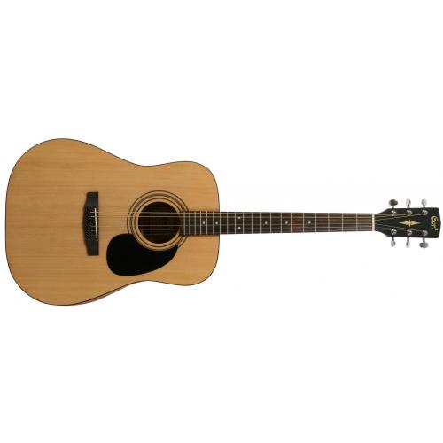 CORT Ak gitara AD810 NS