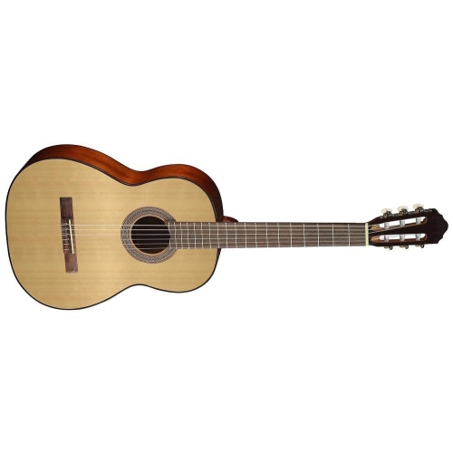 CORT klasična gitara AC100 OP (satin finiš)