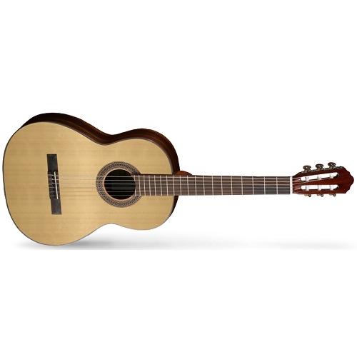 CORT klasična gitara AC150 NAT