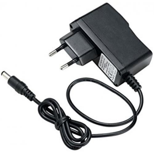 NUX ACD-008A - DC9V-1000mA adapter za efekt pedale
