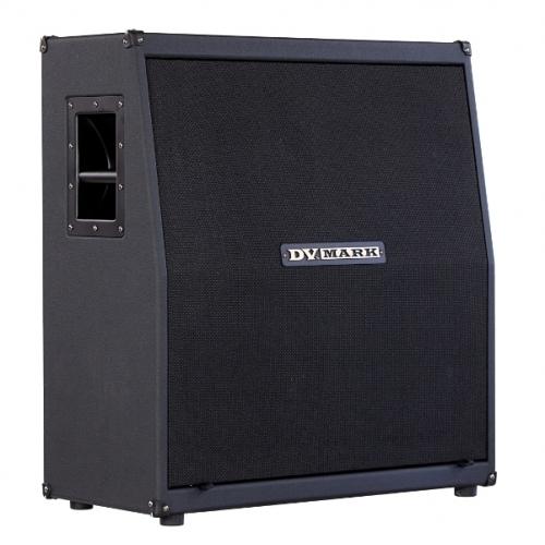 DV NEOCLASSIC 412 4x12\'\' 600watt zvučna kutija