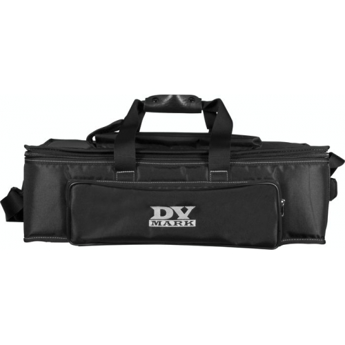 DV MARK TRIPLE 6 III AMP BAG - torba