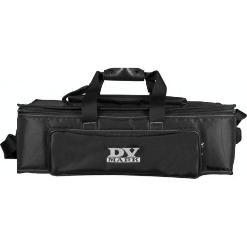 DV MARK TRIPLE 6 III AMP BAG - torba
