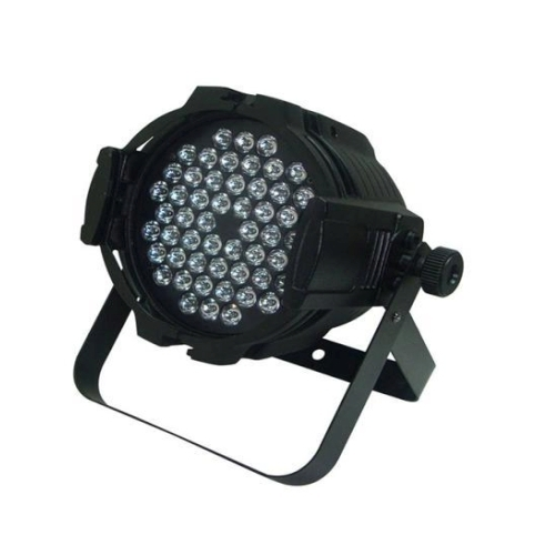 SAR Easy Light LPR1274W RGBW (7x10W LEDs) reflektor