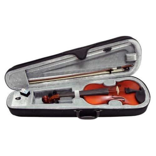 GEWA violina PS401.621 outfit 4/4 EW GEWApure set sa gudalom i koferom