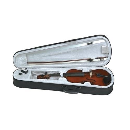 GEWA violina PS401.622 outfit 3/4 EW GEWApure set sa gudalom i koferom