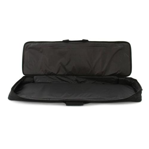 ABC Latino torba za klavijaturu PK-107 dimenzija 1070x420x150mm