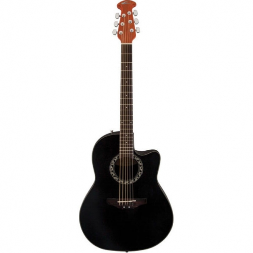 Applause by OVATION AB24A-5 akustična gitara
