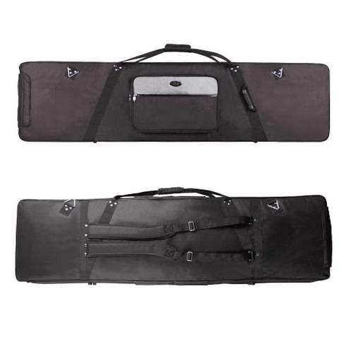CNB KBB1600/88 (unutrašnja dimenzija: 1500x420x175mm) torba za sint