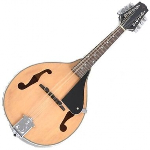 SX MD30-NA w/b mandolina sa torbom MDB400