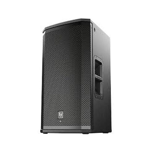 Electro Voice ETX12P aktivna zvučna kutija