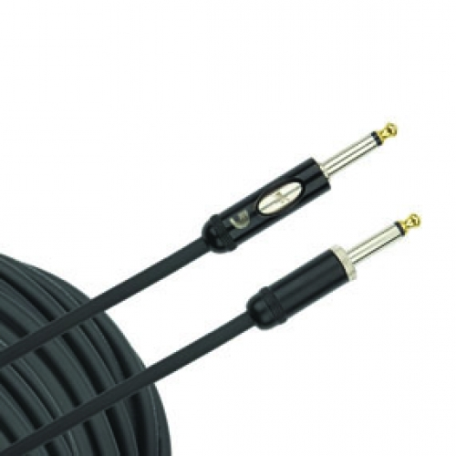 Planet Waves Kabel PW-AMSK-20 (Killer Switch) American Stage