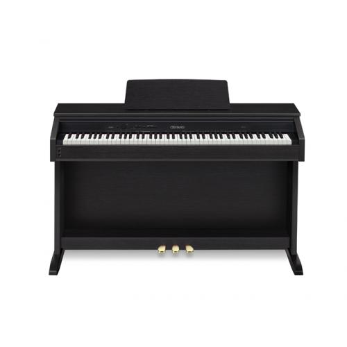 CASIO Celviano AP260-BK digitalni pianino