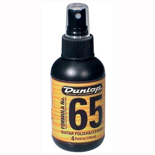 DUNLOP 651J-1oz sredstvo za čišćenje i poiranje gitare
