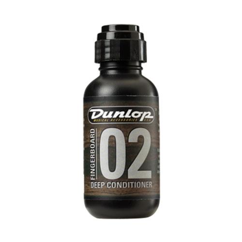 DUNLOP 6532 02 FING.CONDITIONER-2oz sredstvo za održavanje hvataljke na gitari