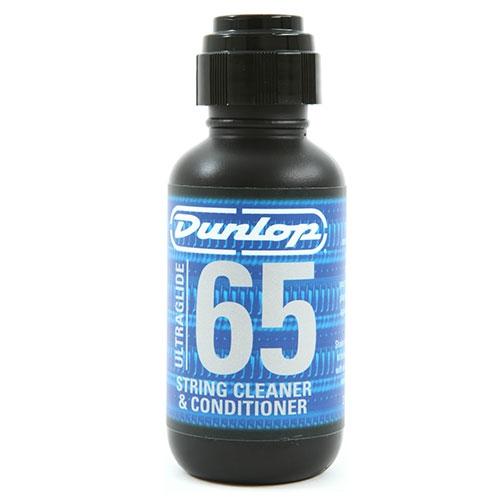 DUNLOP 6582 ULTRAGLIDE 65 SC-2oz sredstvo za čišćenje žica na gitari