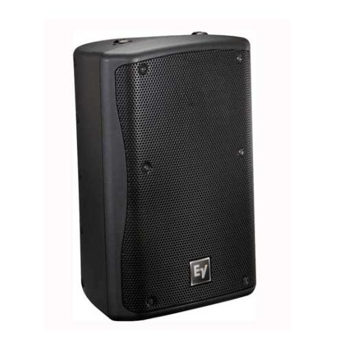 Electro Voice A115 A-Line zvučna kutija