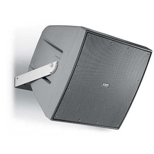 FBT Shadow 112 HC IP 55 coax horn loaded speaker - 12