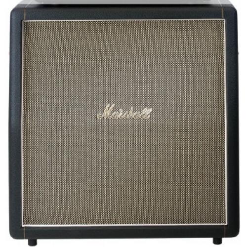 Marshall 2061CX 2x12\'\' zvučna kutija