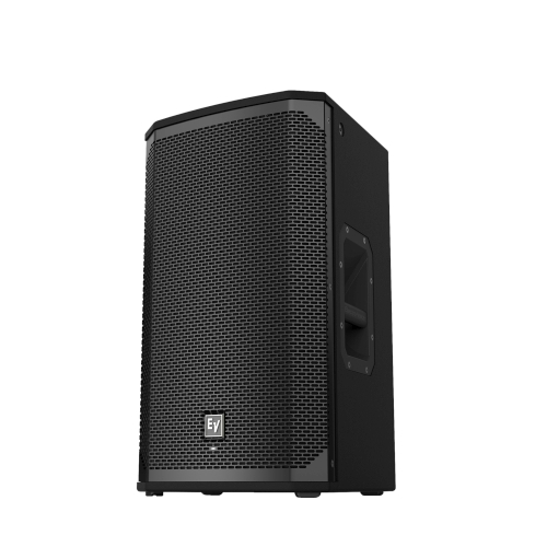 Electro Voice EKX-12P aktivna zvučna kutija