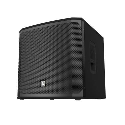 Electro Voice EKX-18SP aktivna zvučna kutija