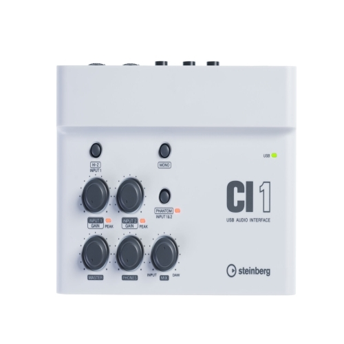 Steinberg CI1 audio interface zvučna kartica