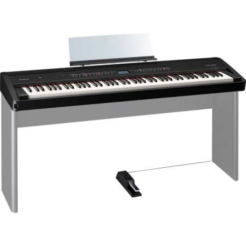 Roland FP80 digitalni pianino