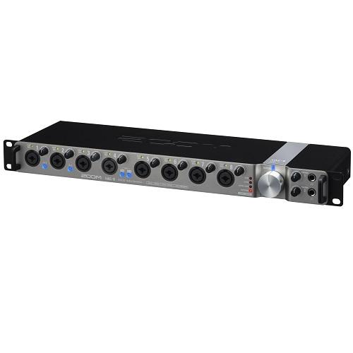 ZOOM UAC-8 USB 3.0 8-kanalna zvučna kartica