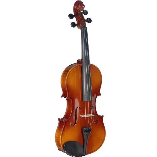 Stagg VN4/4L violina set