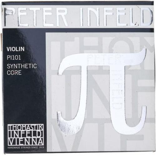 THOMASTIK PETER INFELD PI101 - žice za violinu
