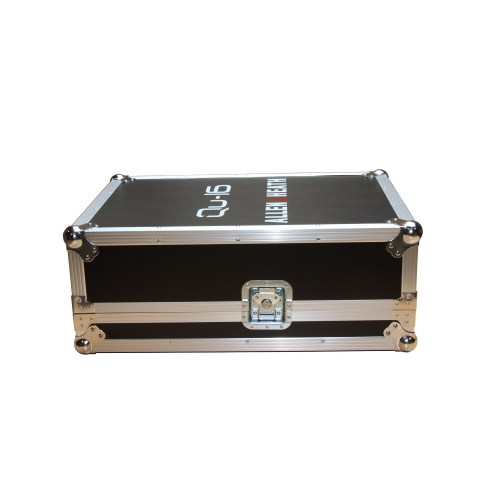 Allen & Heath flight case for Q-16 - kofer za miksetu