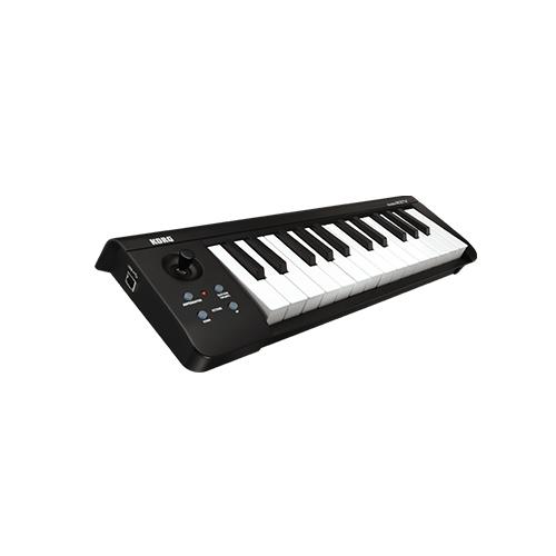 KORG MICROKEY-25 midi klavijatura- kontroler