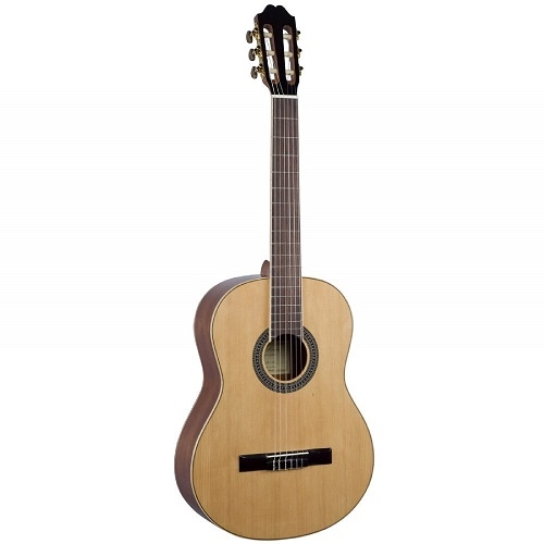 Lyra Classic LSC AH8 cedar top klasična gitara