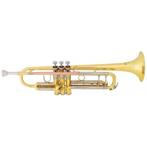 BACH Vincent TR501 Bb truba