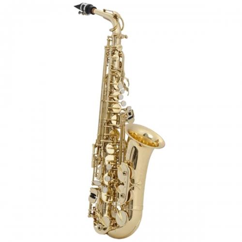 Conn Selmer AS710 Alto saxophone Prelude by Conn Selmer