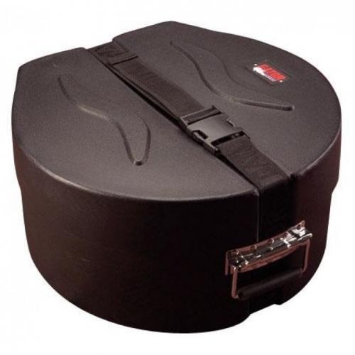GATOR GPR 1406.5 SD kofer za doboš